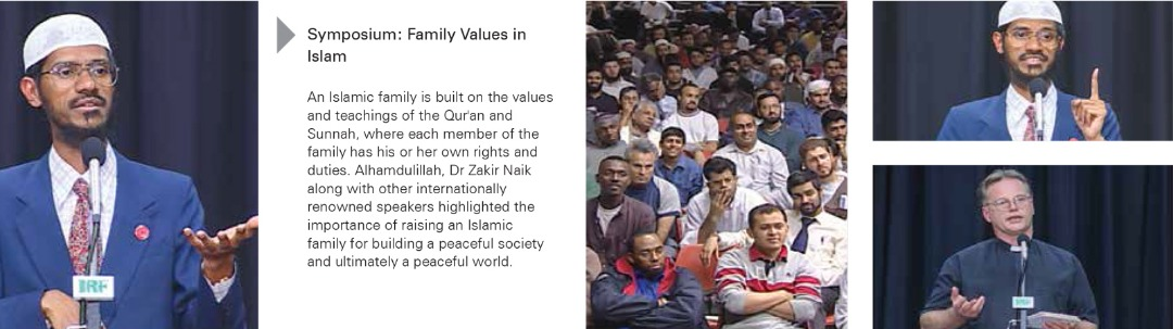 symposium_family_values