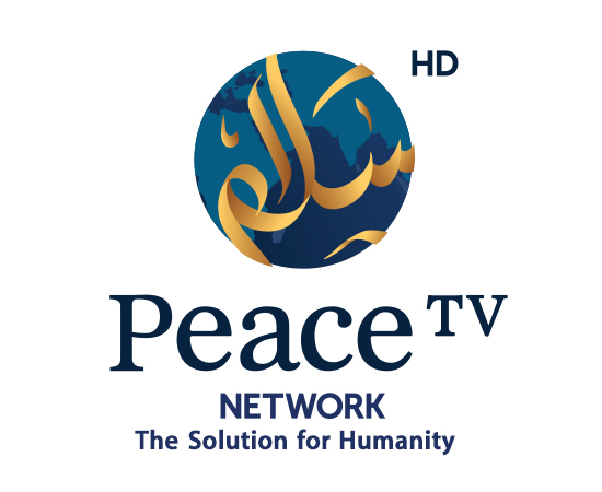 Peace TV Network